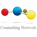 Counseling Network Inc.